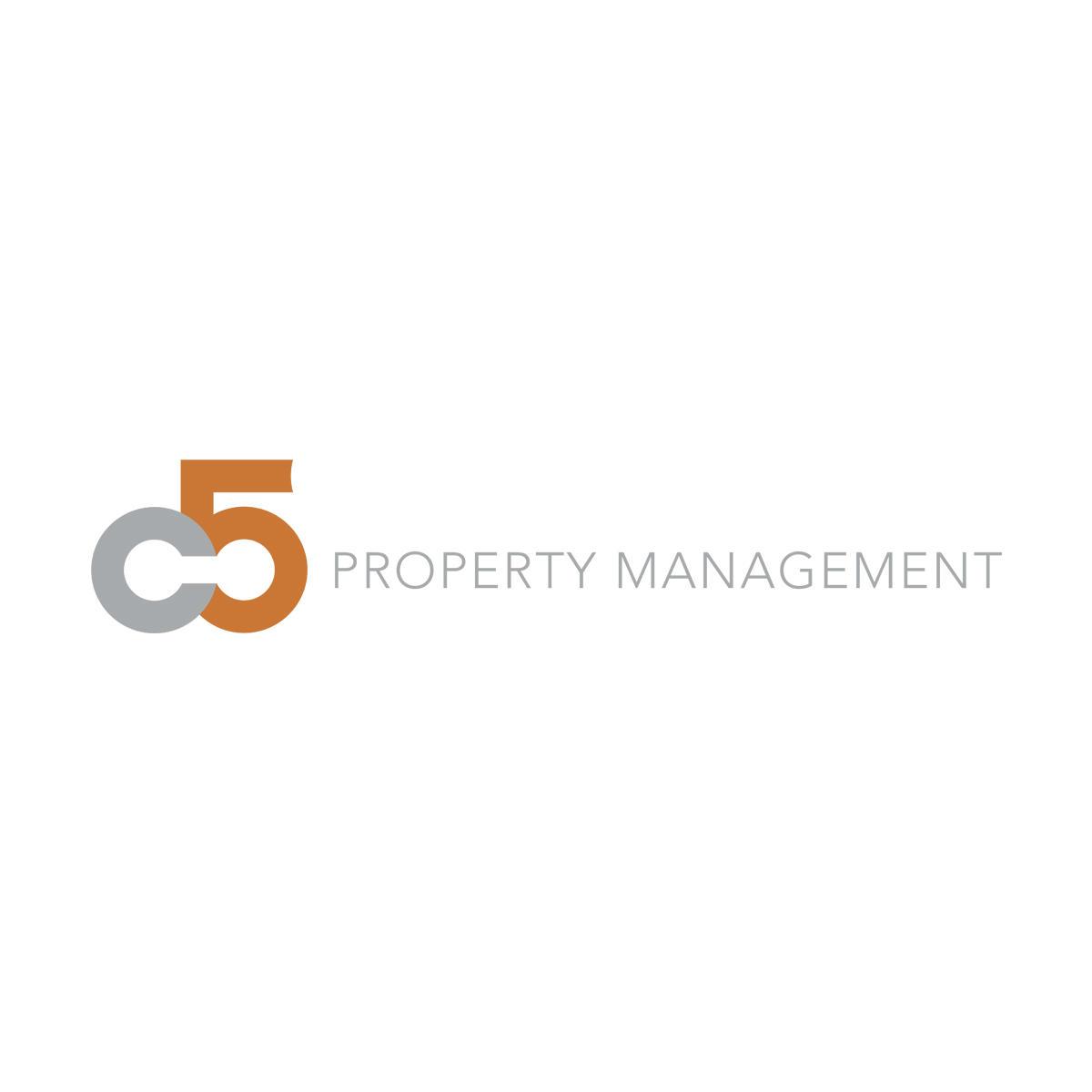C5 Property Management