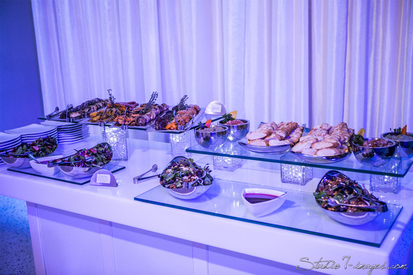 Lavan Catering and Events image 19