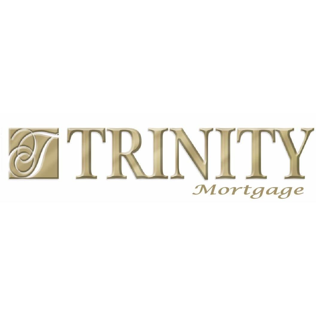 Dan Cassel - Trinity Mortgage