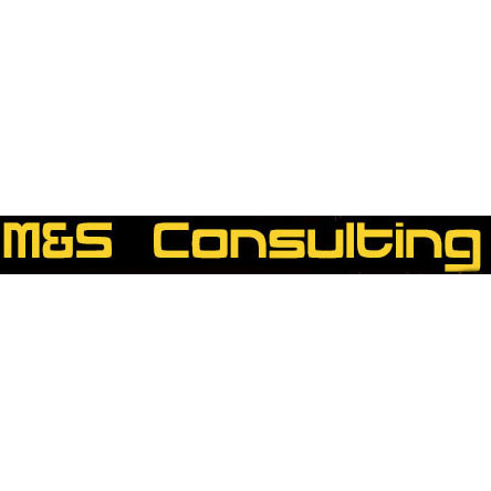 M&S Internet- SEO Inbound Marketing, Product Marketing and Sales Development- ETRM Consulting - ad image