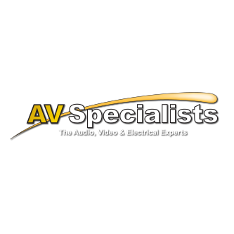 AV Specialists | Audio Visual Service Tucson - Home Automation Tucson