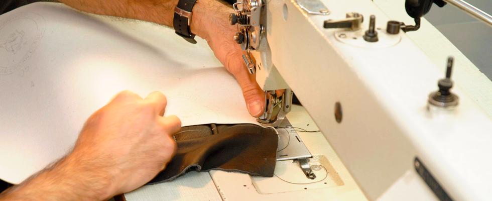 Apple Tree Custom Sewing