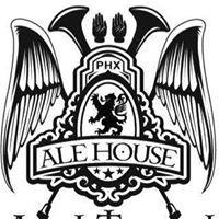 Angels Trumpet Ale House Arcadia