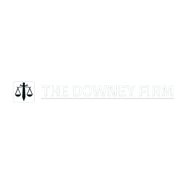 The Downey Firm image 0