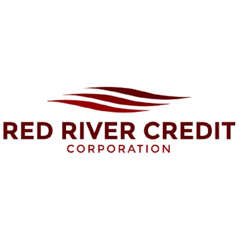 Red River Credit