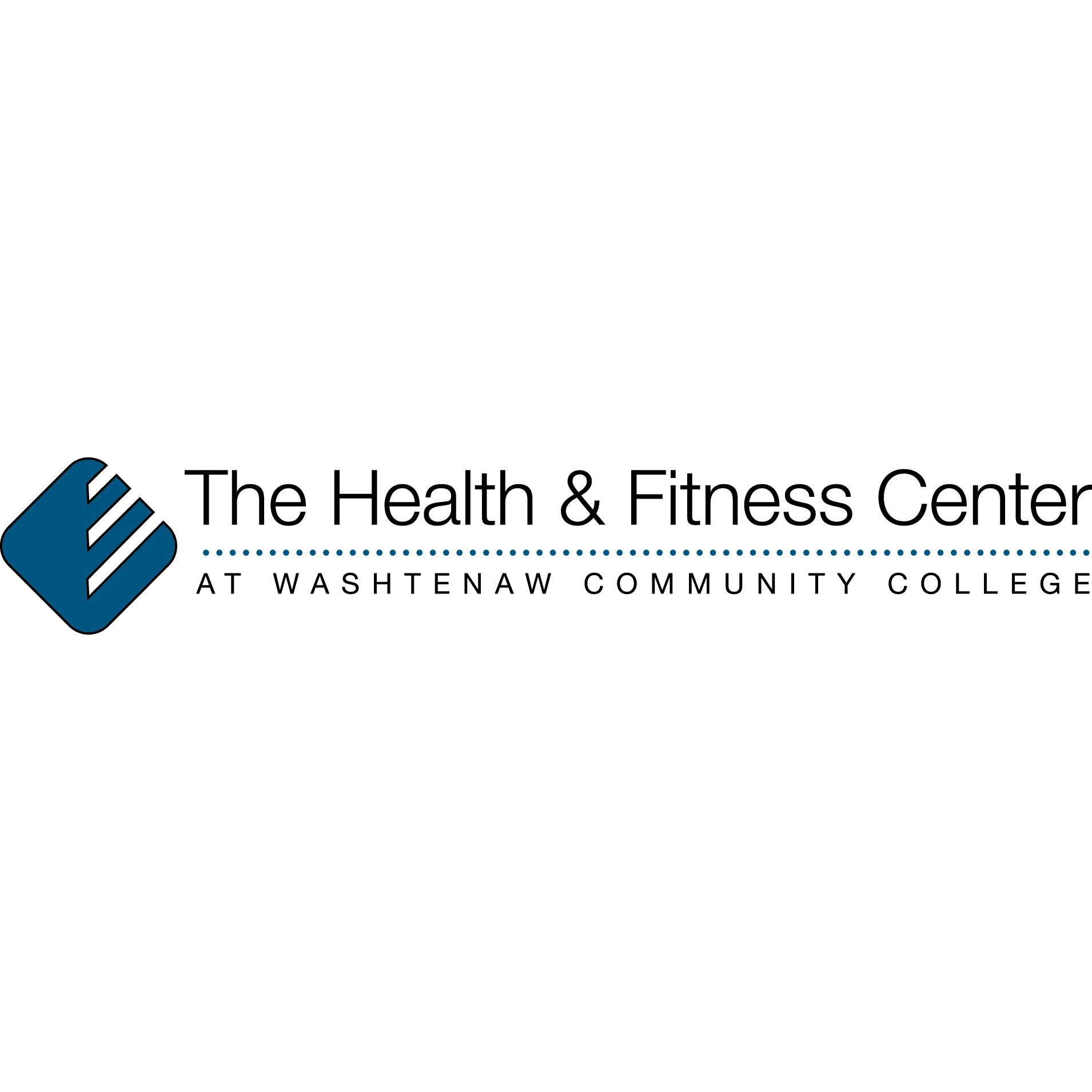 The Health & Fitness Center at Washtenaw Community College