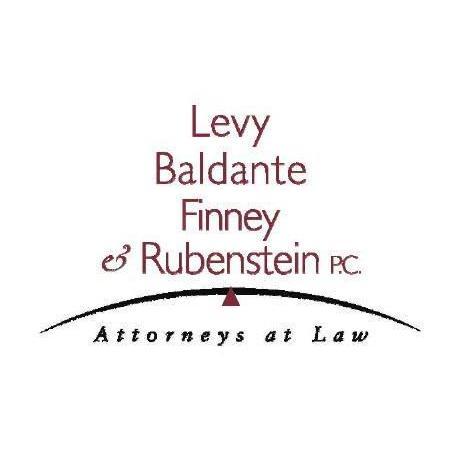 Levy, Baldante, Finney & Rubenstein, P.C.