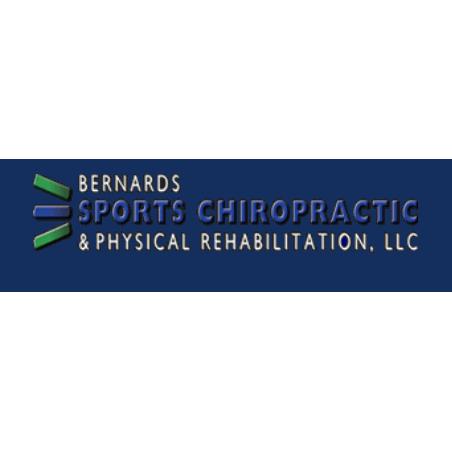 Bernards Sports Chiropractic