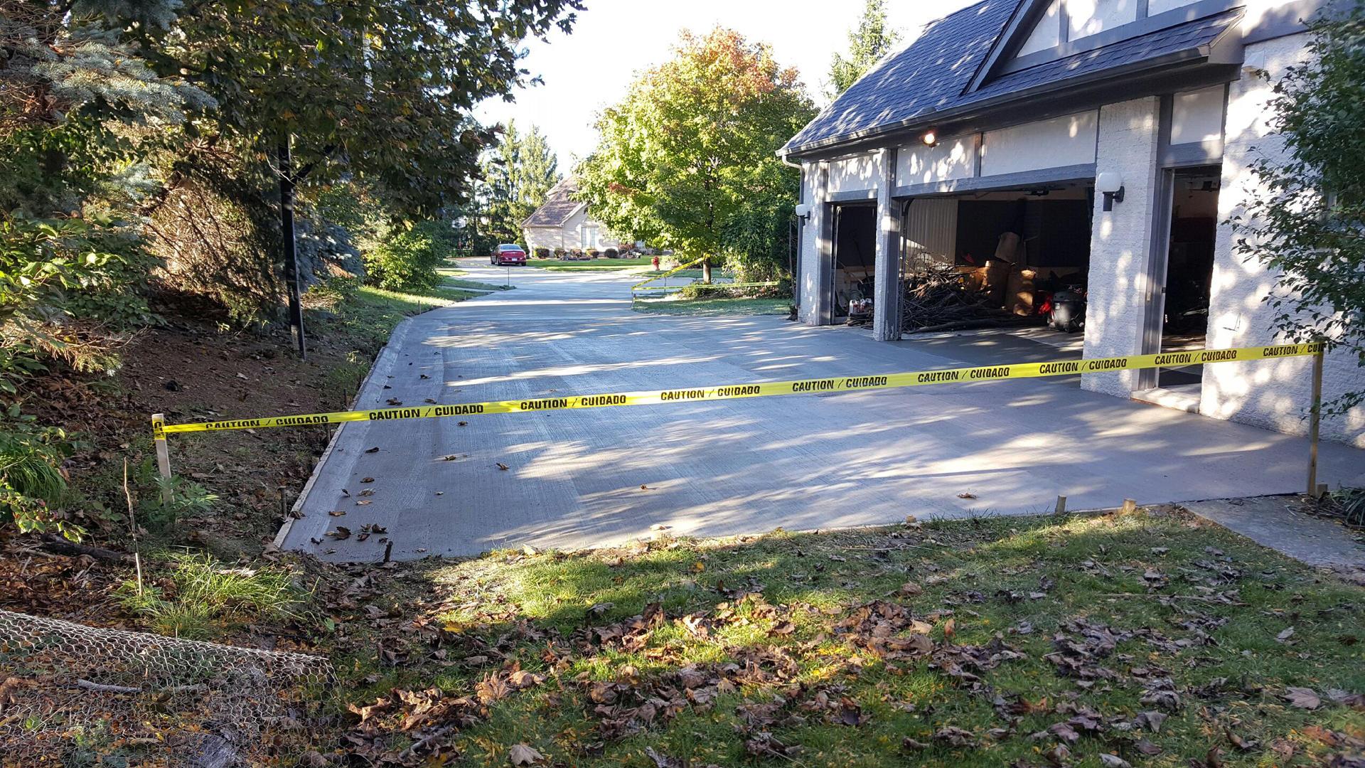 Reliable Custom Concrete, Inc. image 29