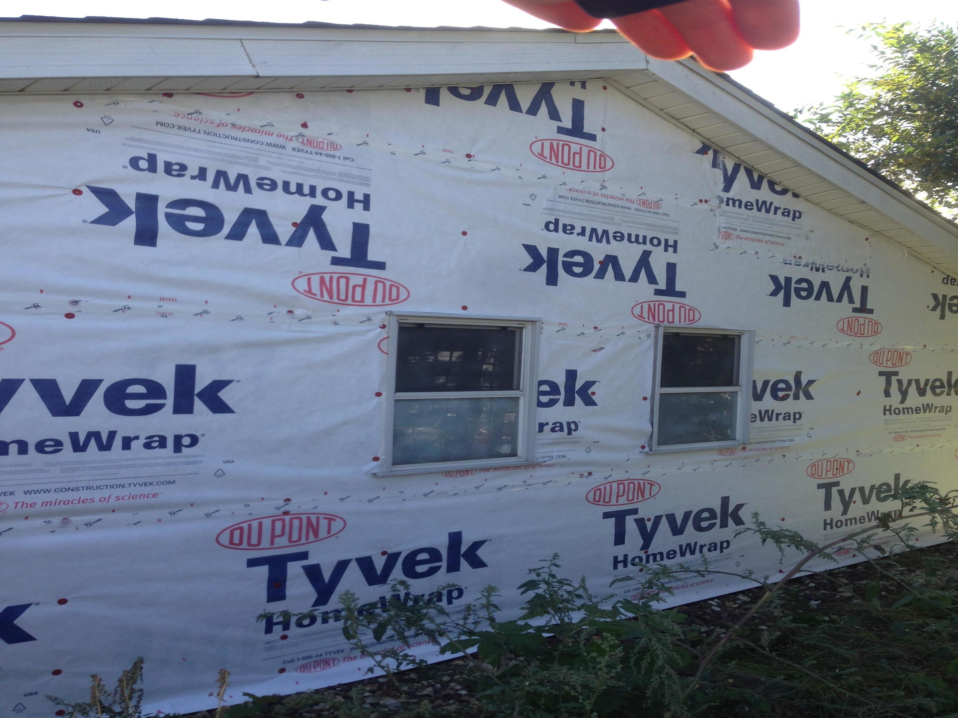 Total Roofing & Construction Services, Inc. image 7