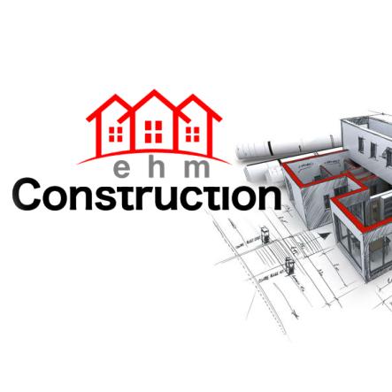 EHM constructions