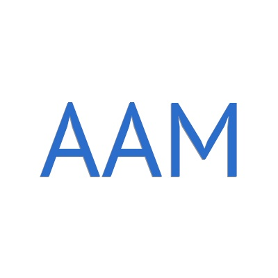 Accu-Aire Mechanical, LLC