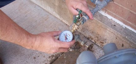 Pro Home Inspections image 3