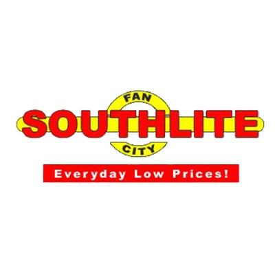 Southlite Fan City