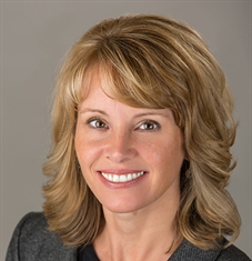 Michele Stahl - Ameriprise Financial Services, Inc.