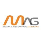 MAG Eventos Promotional Marketing