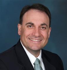 Alfred Saracene - Ameriprise Financial Services, Inc. - Vestal, NY 13850 - (607)321-2501 | ShowMeLocal.com
