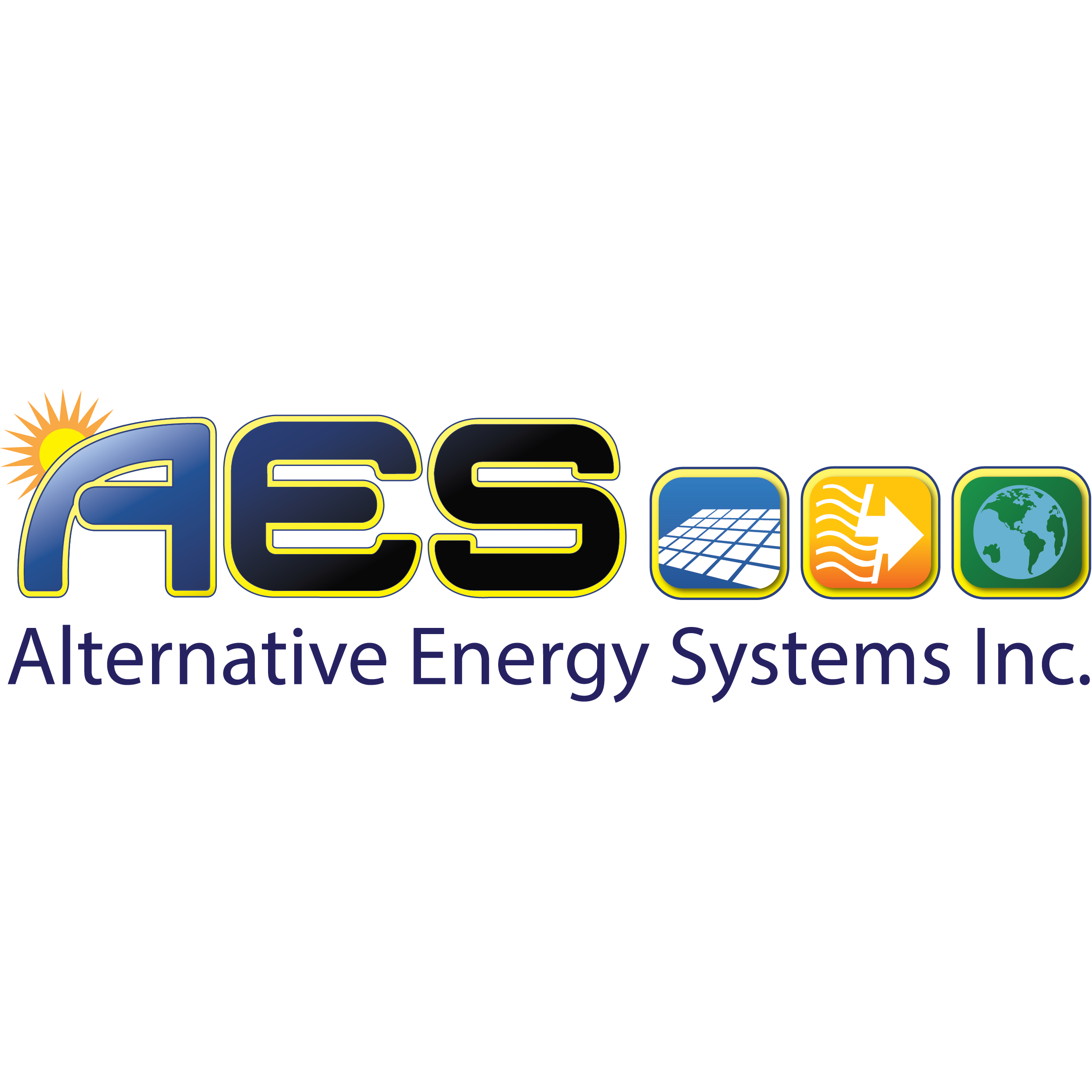 Alternative Energy Systems image 0