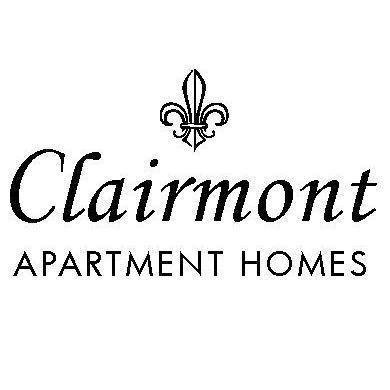 Clairmont Apartments image 7