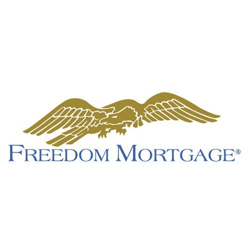 Freedom Mortgage - Marlton