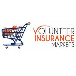 Volunteer Insurance Markets