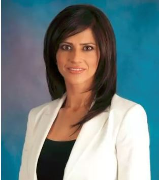 Nikki Kaur: Allstate Insurance