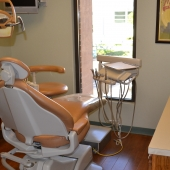 Belle Meade Family Dentistry - ad image