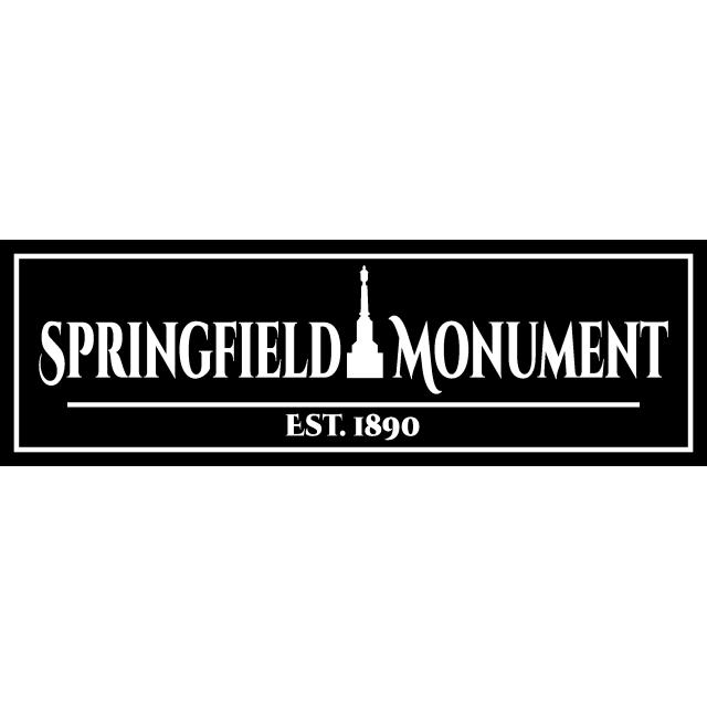 Springfield Monument