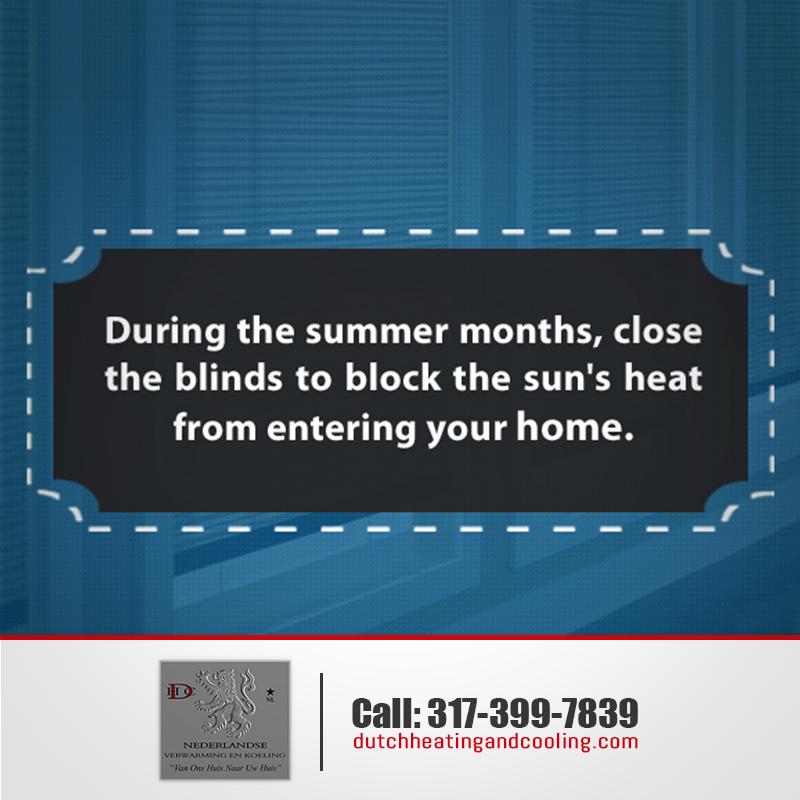 Dutch Heating and Cooling, LLC image 13