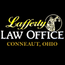 Lafferty Law Office