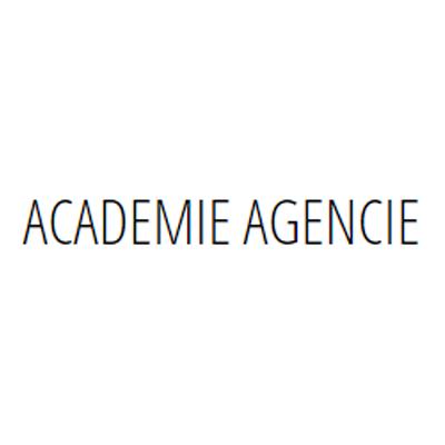 Academie Agencie image 1
