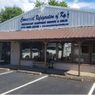 Commercial Refrigeration of KY Inc. image 1