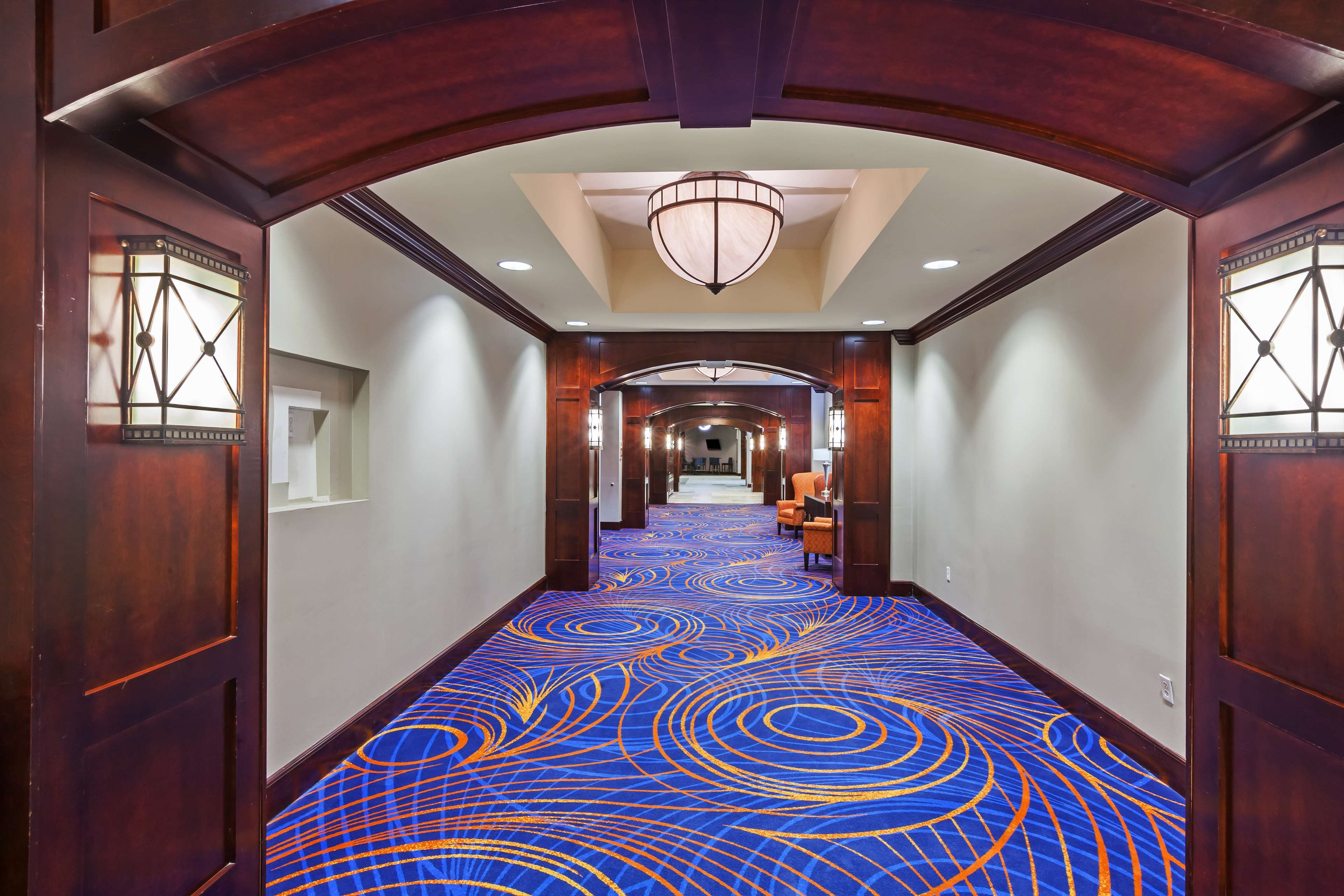 Hilton Waco image 60
