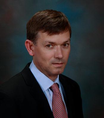 Allstate Insurance Agent: Jon Paul image 0