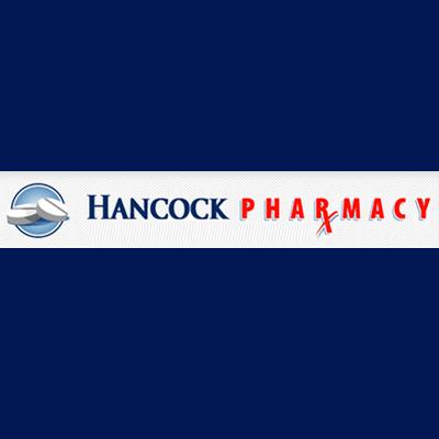 Hankock Pharmacy VII