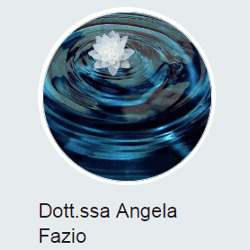 Studio di Medicina Integrata Dott.ssa Angela Fazio Naturopata