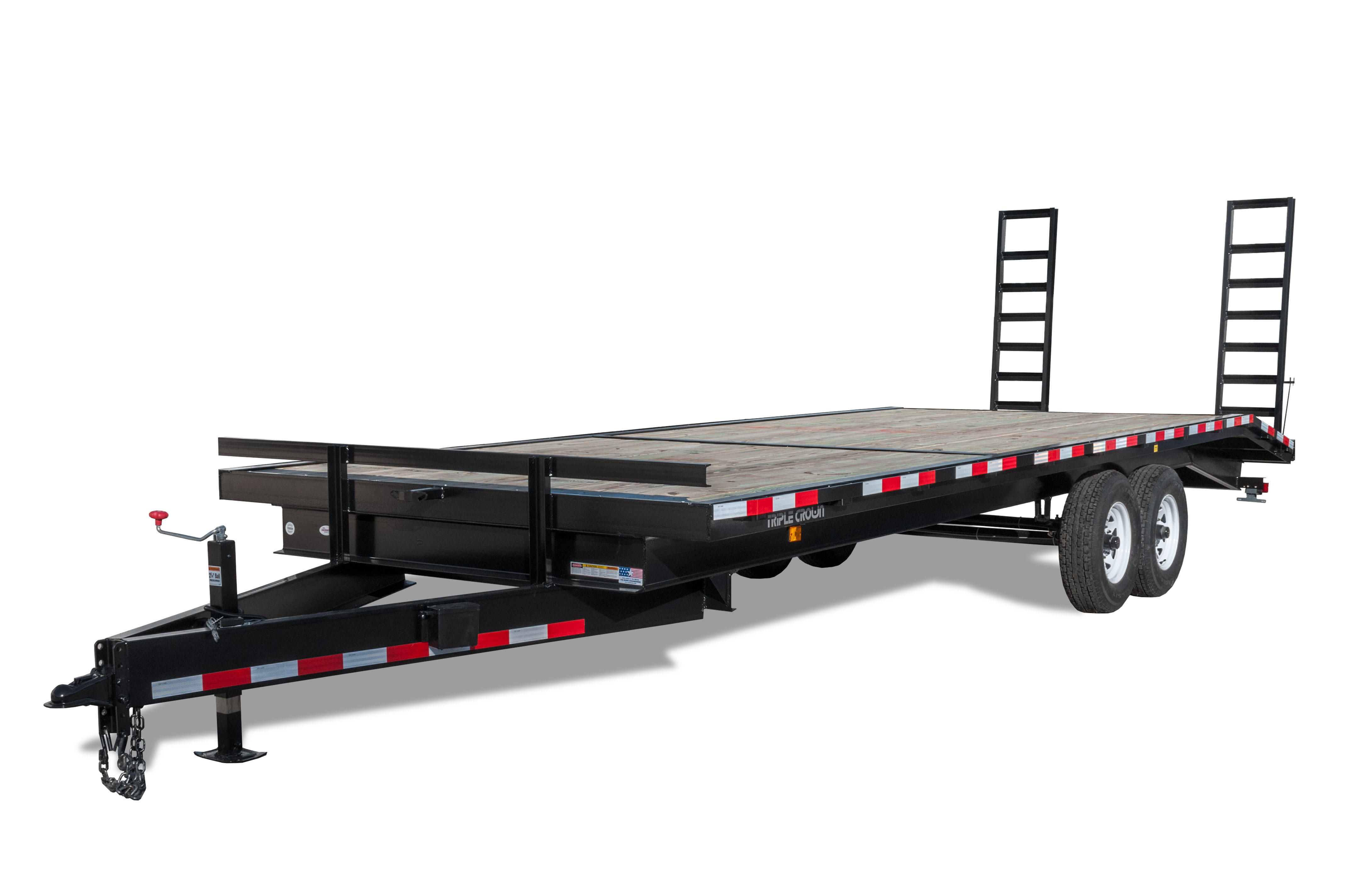 Buchholz Trailers & More image 0