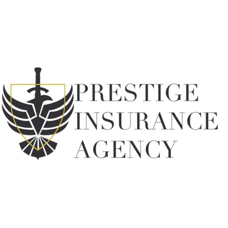 Prestige Insurance Agency