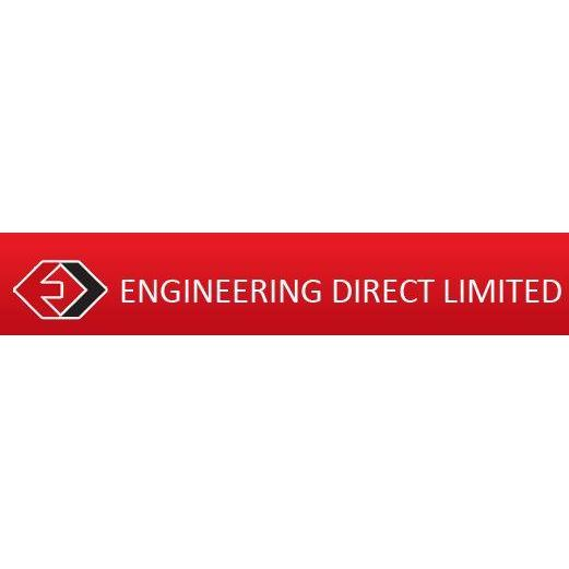 Engineering Direct Ltd Employment And Recruitment Panies Consultants
