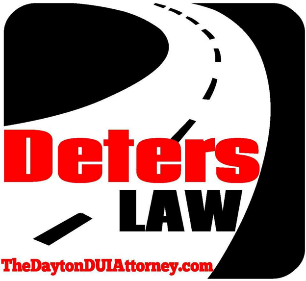 Attorney Mark A. Deters, Deters Law LLC - ad image