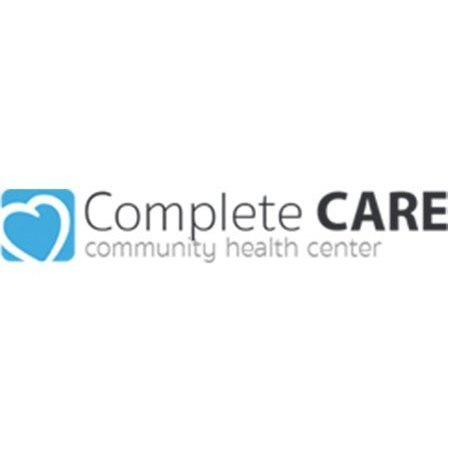 Complete Care Community Health Center - Los Angeles, CA 90280 - (562)242-0676 | ShowMeLocal.com