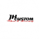 JH Custom Wheel & Accessories image 1