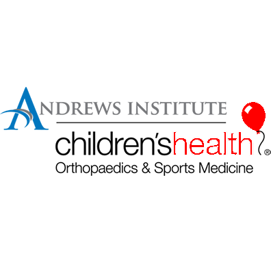 Children's Health Andrews Institute for Orthopedics and Sports Medicine