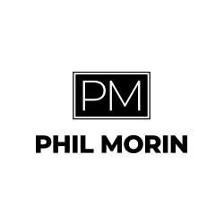The Phil Morin Law Firm