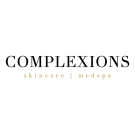 Complexion Skincare and Med Spa - Excelsior, MN 55331 - (952)474-1199 | ShowMeLocal.com