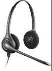 Pro Headsets image 3