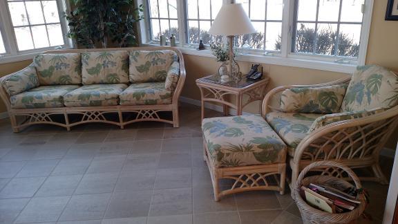 Ajram Upholstery & Fabrics image 10
