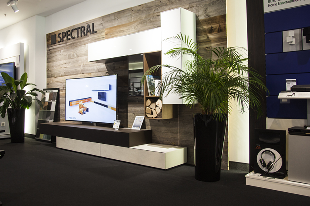 media home wuntke berlin k penick 12555 yellowmap. Black Bedroom Furniture Sets. Home Design Ideas