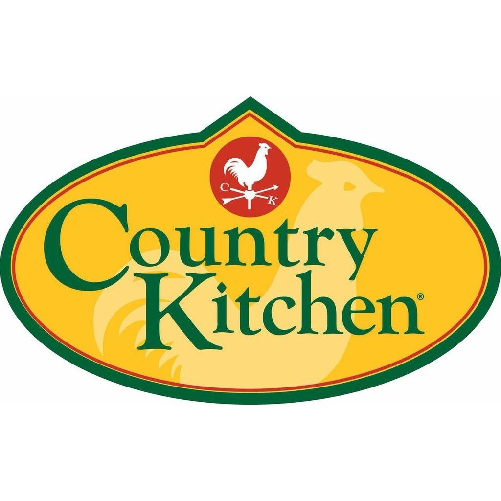Country Kitchen Sedalia Sedalia Mo