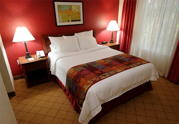 Residence Inn by Marriott Fort Lauderdale Weston image 1